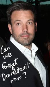ben-affleck-batman-tai-urban_wenn20441205__oPt