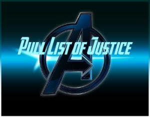 pulllistofjustice